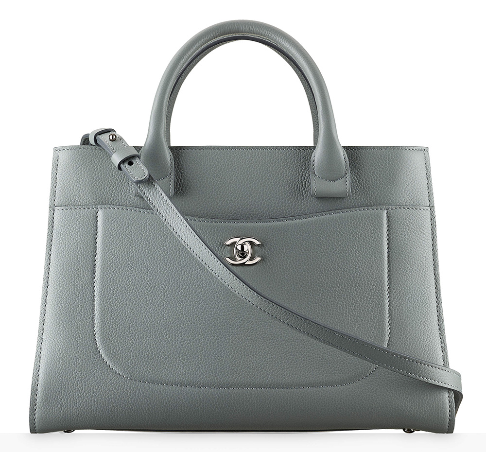 chanel-large-shopping-bag-grey-3600