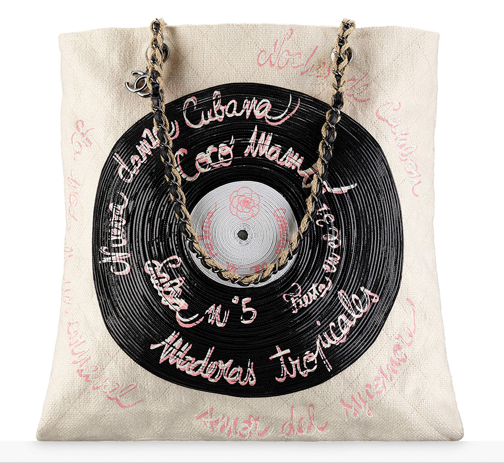 chanel-large-shopping-bag-record-print-7200