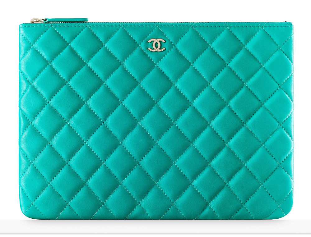 chanel-pouch-turquoise-1000