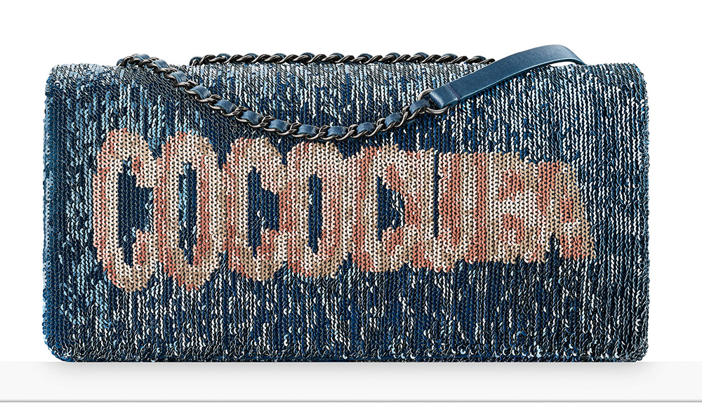 chanel-sequin-clutch-4000