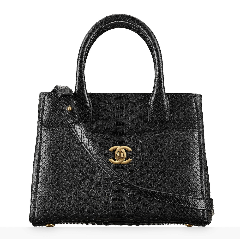 chanel-small-python-shopping-bag-4800