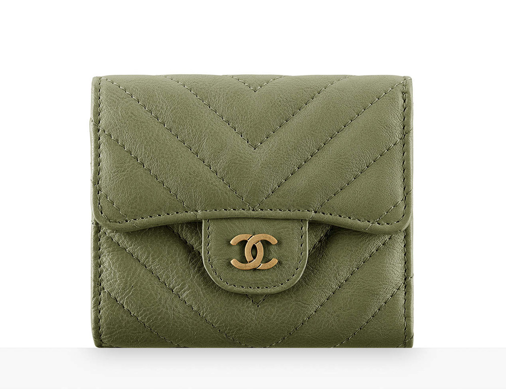 chanel-small-wallet-khaki-650