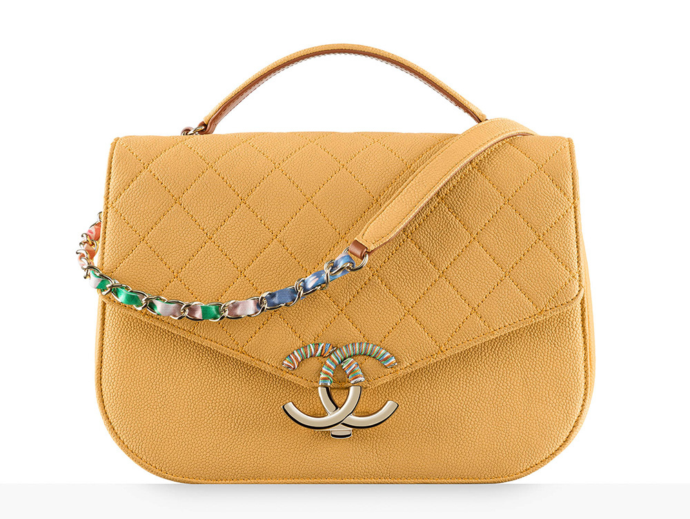 chanel-top-handle-flap-bag-3800