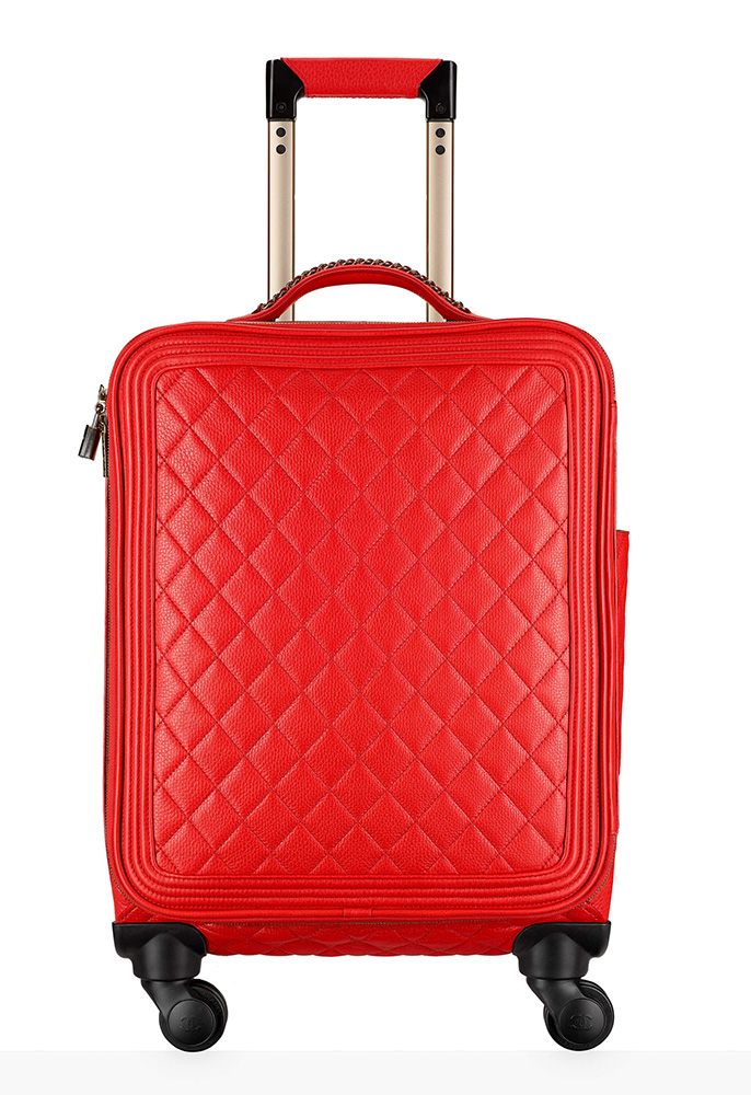 chanel-trolley-red-7000