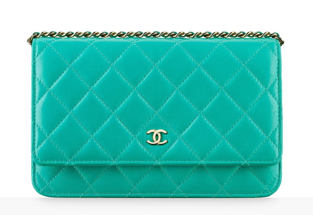 chanel-wallet-on-chain-turquoise-2100