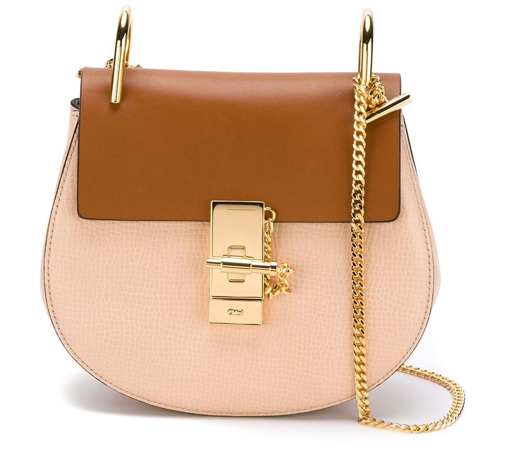 chloe-drew-bag-bicolor