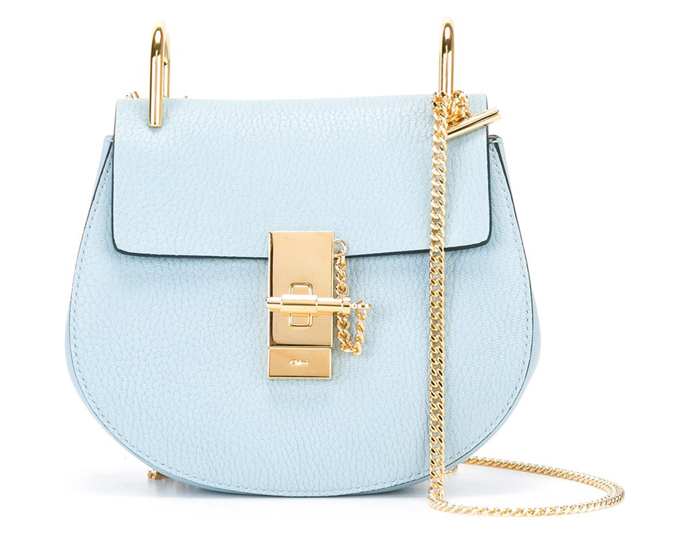 chloe-drew-bag-blue