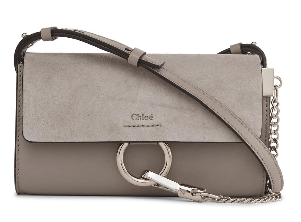 chloe-faye-mini-bag
