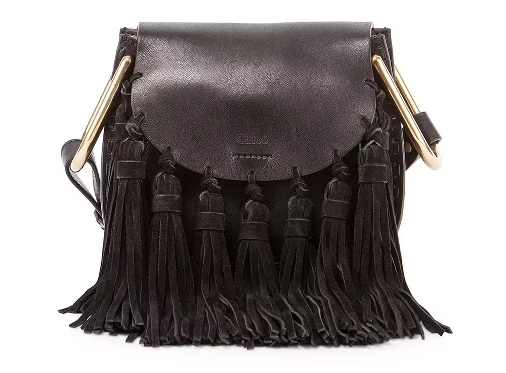 chloe-hudson-tassel-shoulder-bag