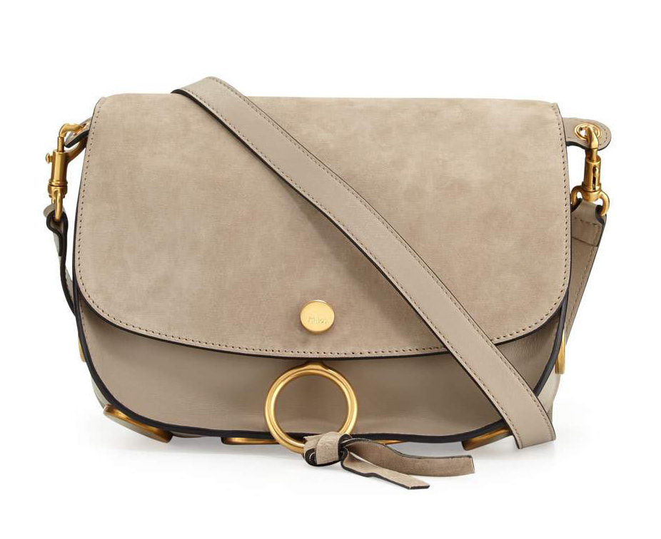 chloe-kurtis-saddle-bag