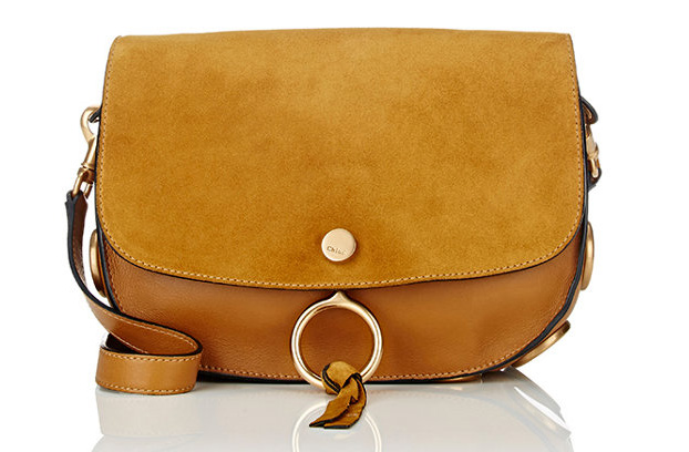 chloe-kurtis-shoulder-bag