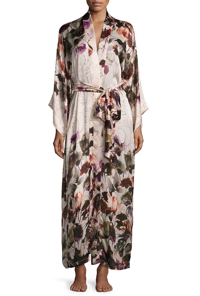 christine-designs-long-silk-robe