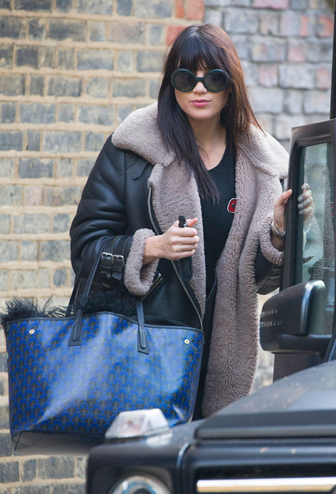 daisy-lowe-liberty-london-marlborough-tote