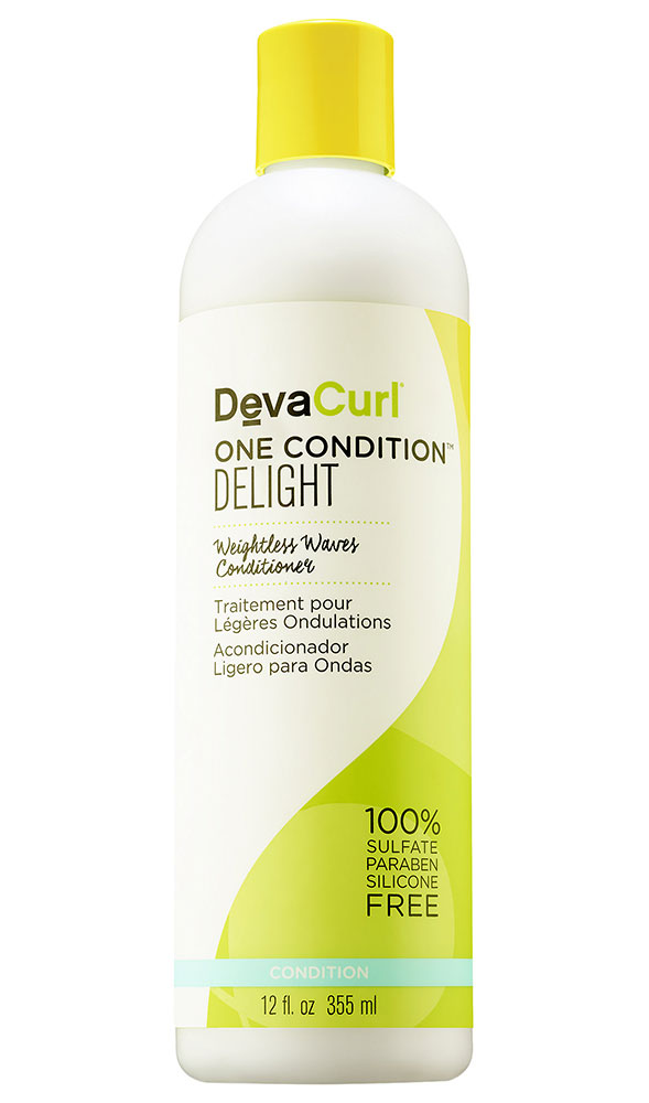 devacurl-one-condition-delight-weightless-waves-conditioner