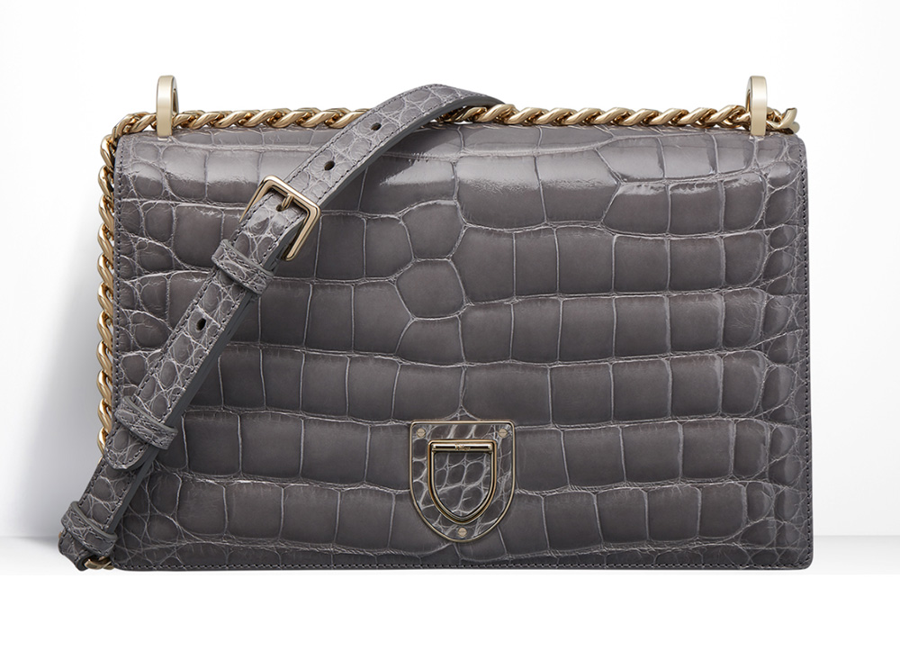 dior-diorama-bag-grey-alligator