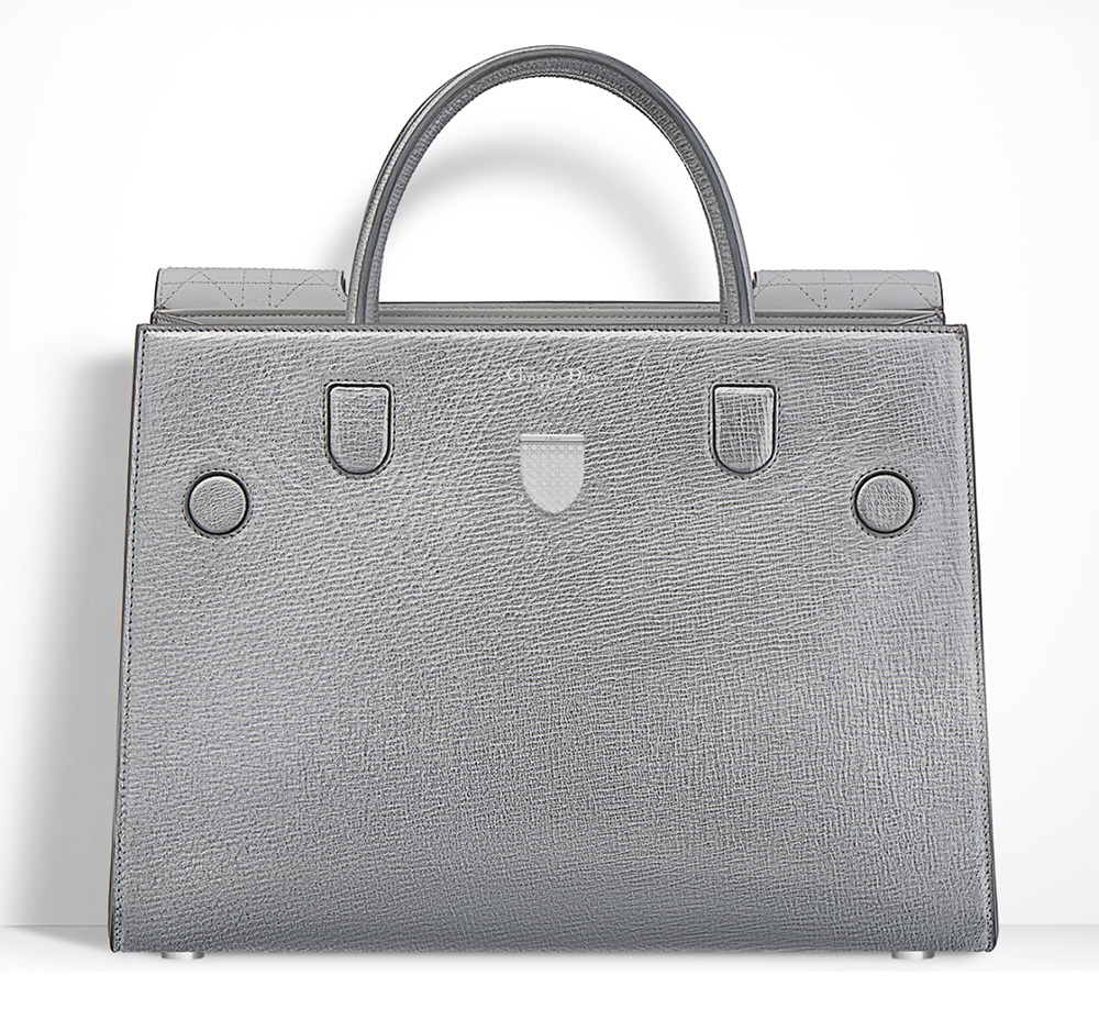 dior-diorever-bag-silver