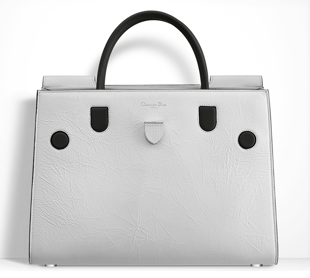 dior-diorever-bag-white