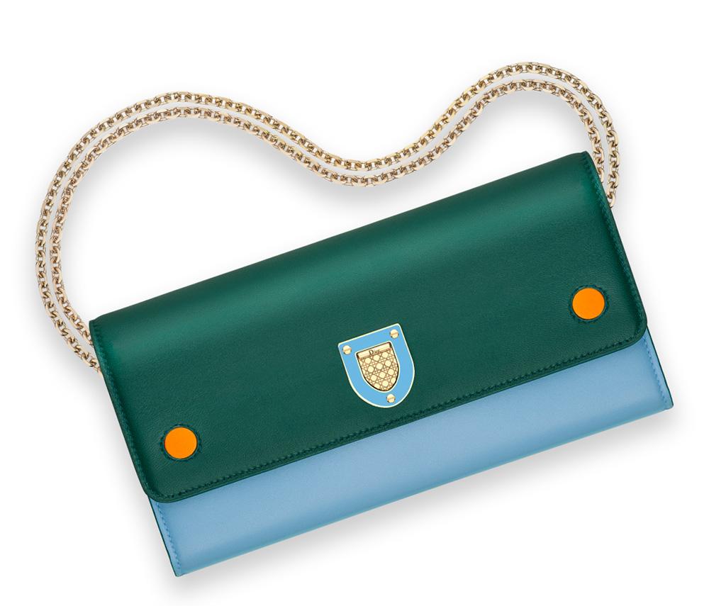 dior-diorever-croisiere-wallet