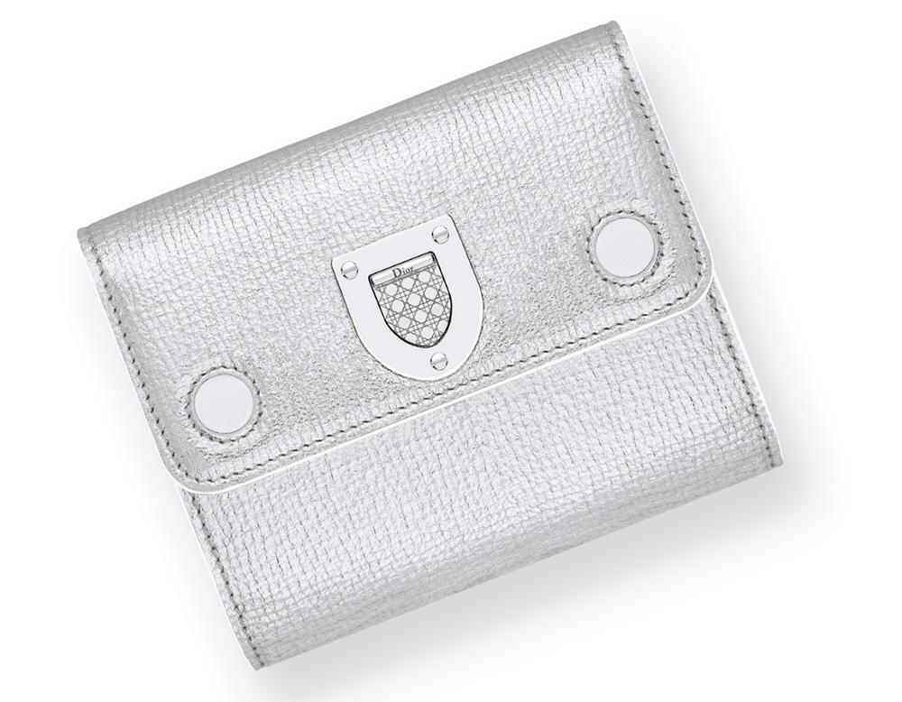 dior-diorever-envolee-wallet-silver