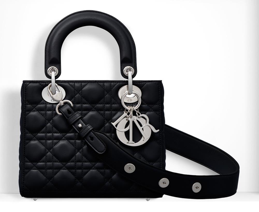 dior-lady-dior-bag-black-silvefr