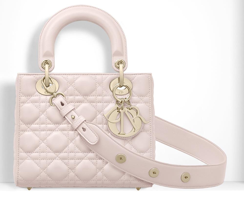 dior-lady-dior-bag-blush