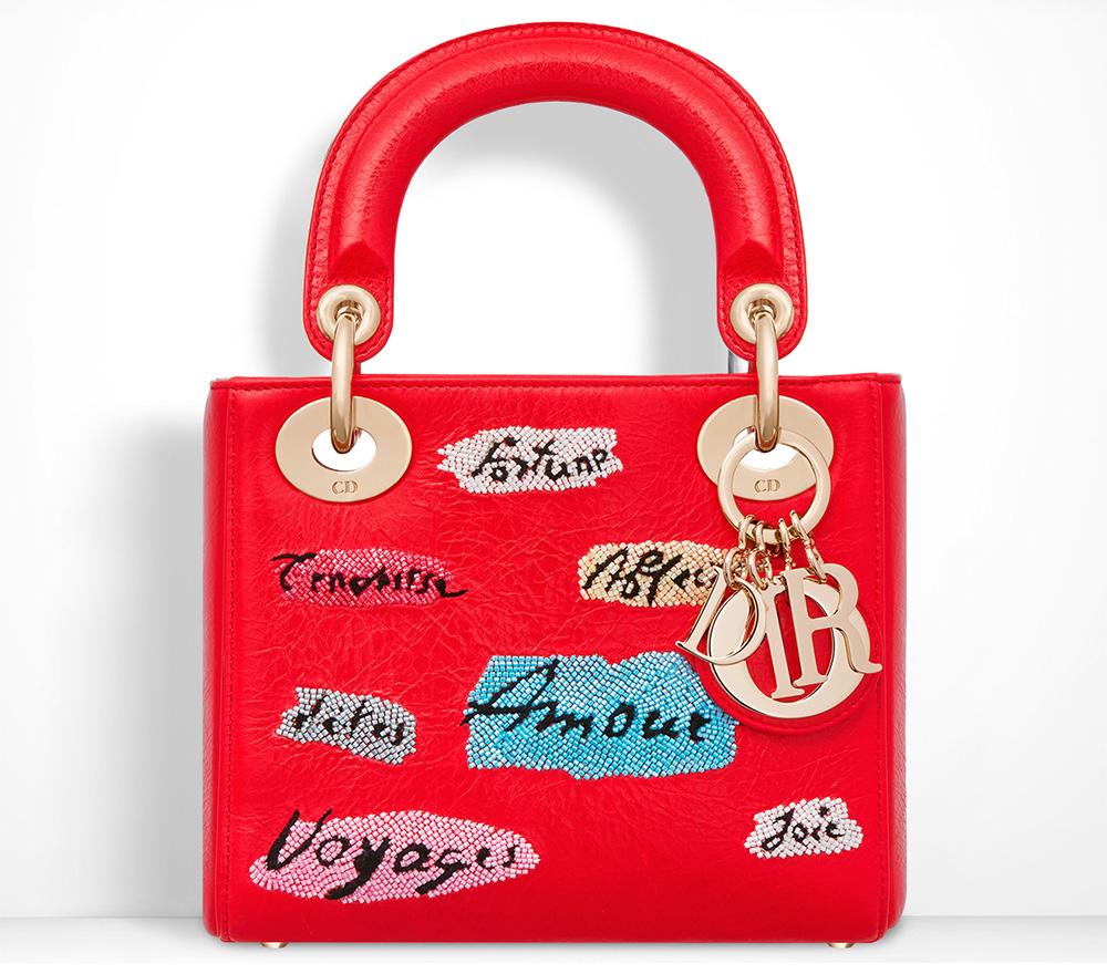 dior-lady-dior-bag-embellished-red