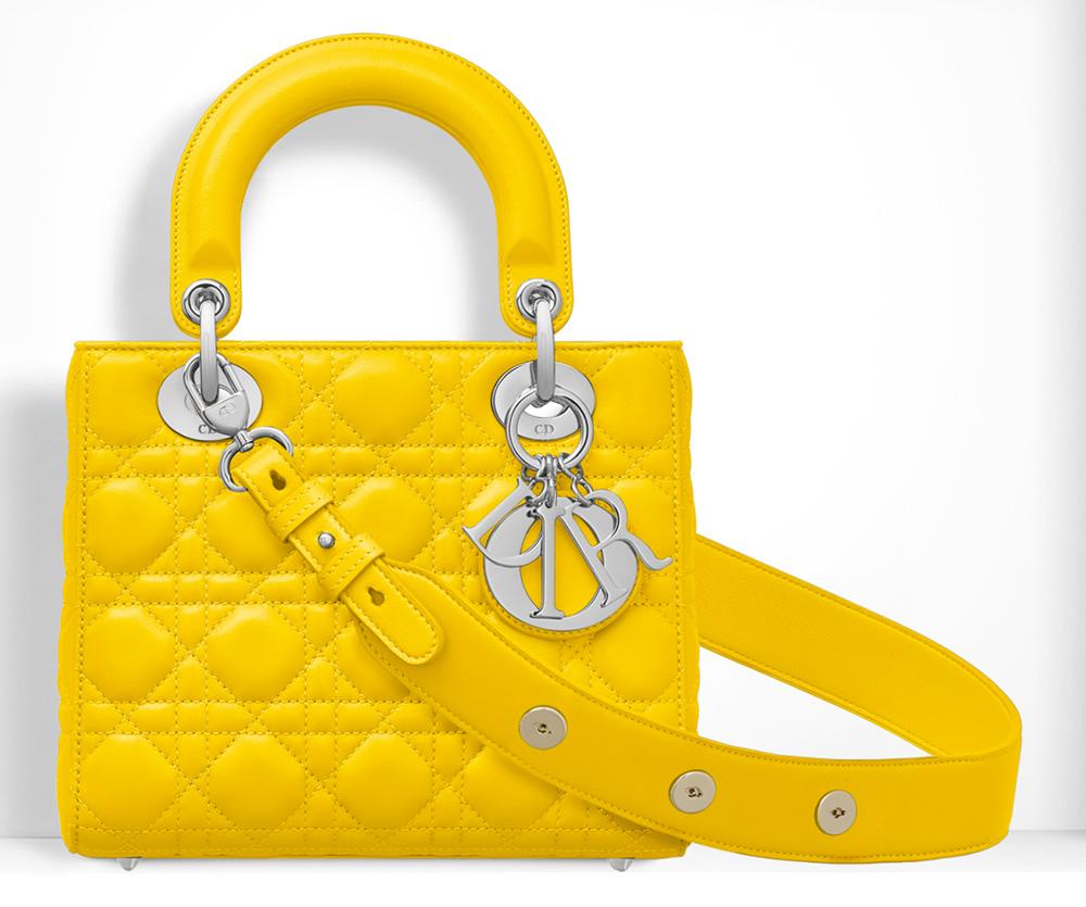 dior-lady-dior-bag-yellow