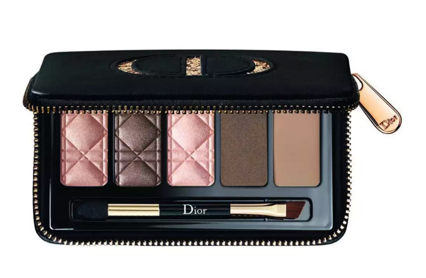 dior-limited-edition-total-eye-look-palette-glow