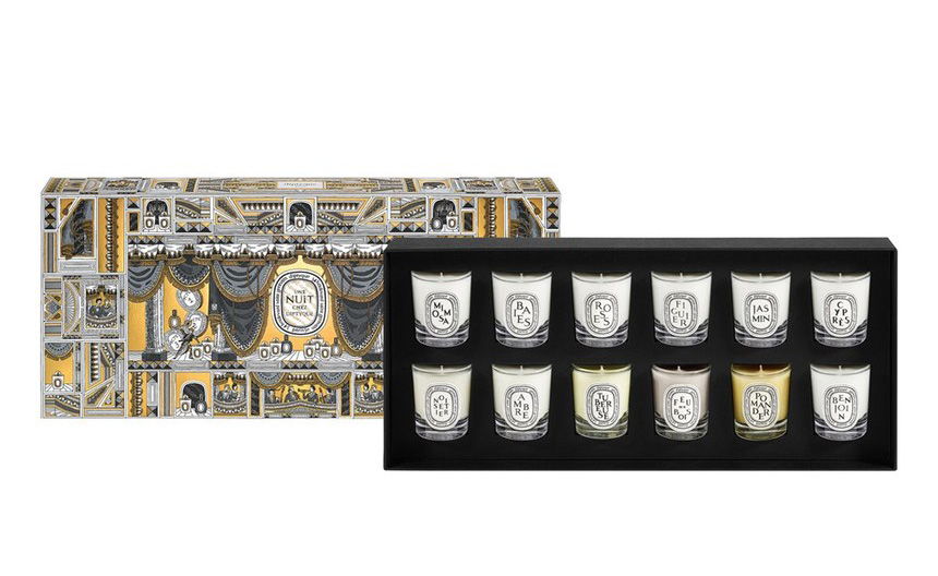 diptyque-mini-candle-set