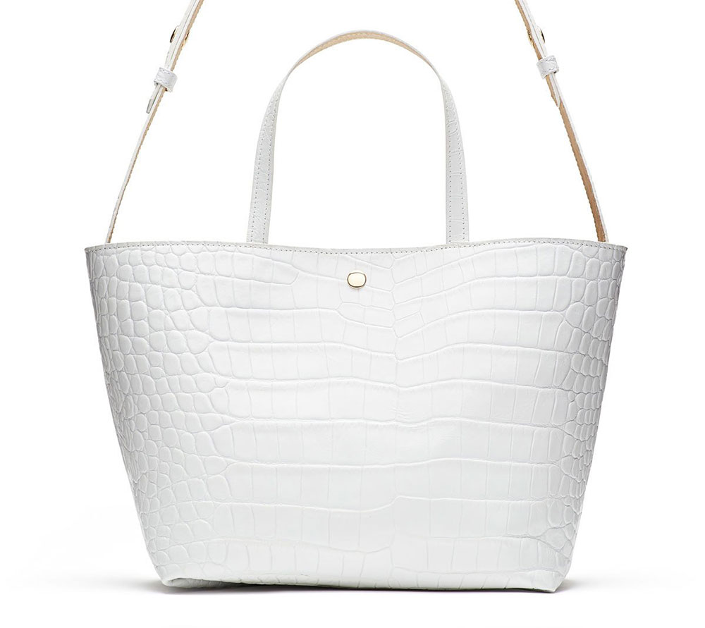 elizabeth-and-james-eloise-tote