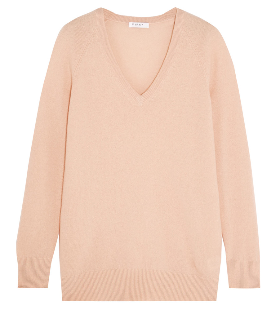 equipment-asher-oversized-cashmere-sweater
