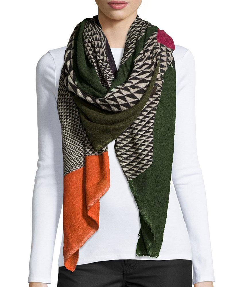 faliero-salti-fan-scarf