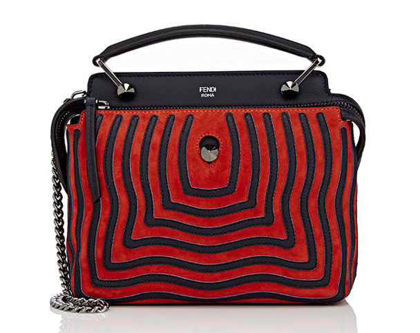 fendi-dotcom-wave-bag
