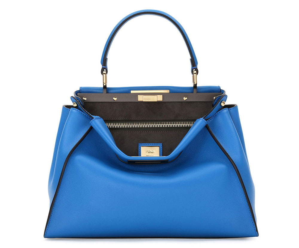fendi-peekaboo-bag
