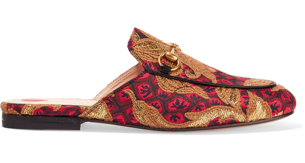 gucci-princetown-horsebit-detailed-jacquard-slippers_2