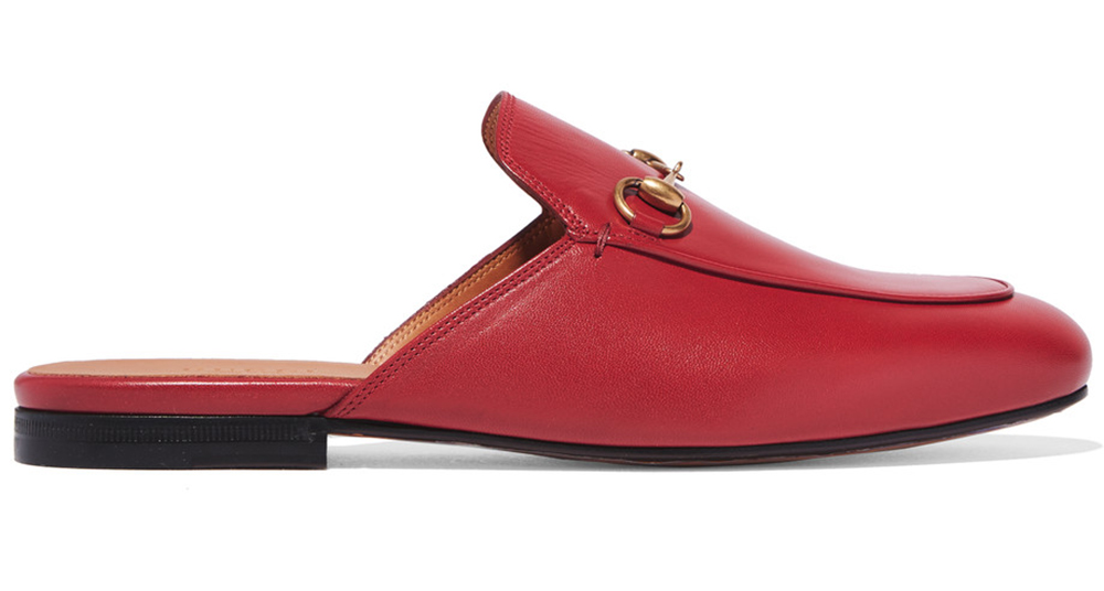 gucci-princetown-horsebit-detailed-leather-slippers