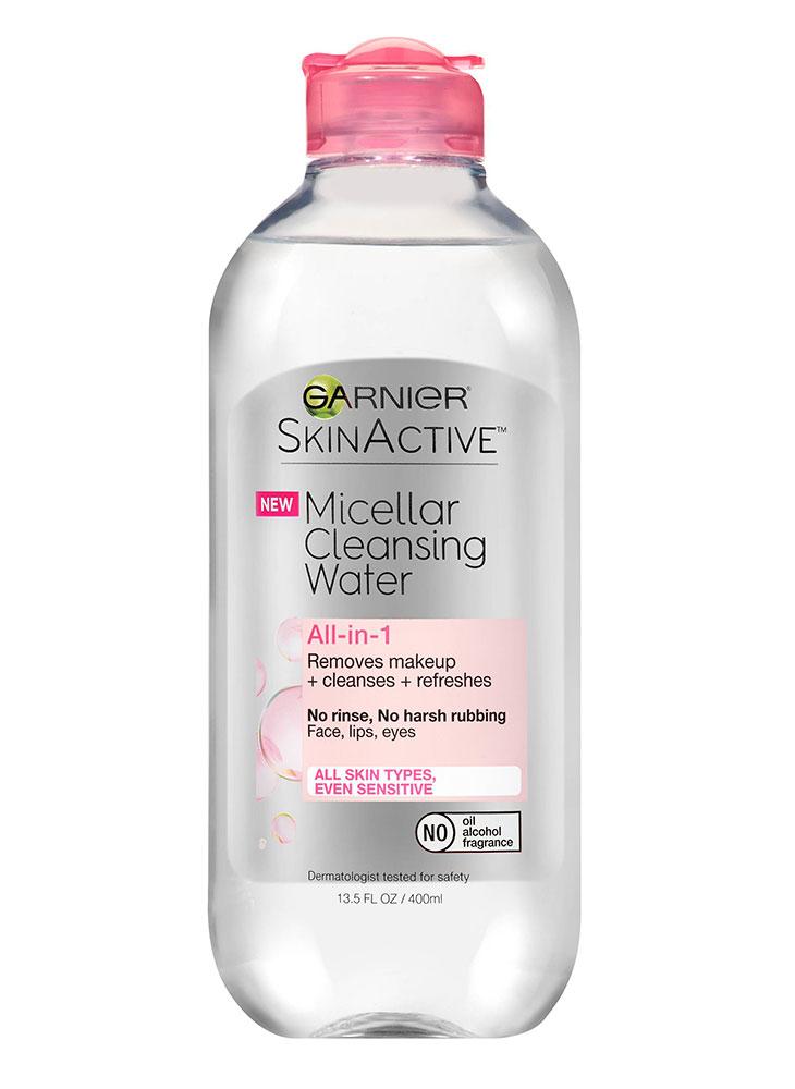 garnier-skinactive-micellar-cleansing-water