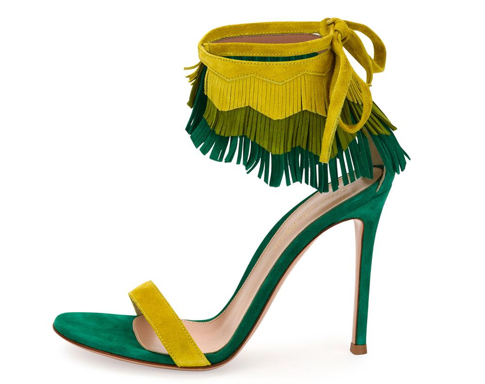 gianvito-rossi-fringe-cuff-suede-105mm-sandal
