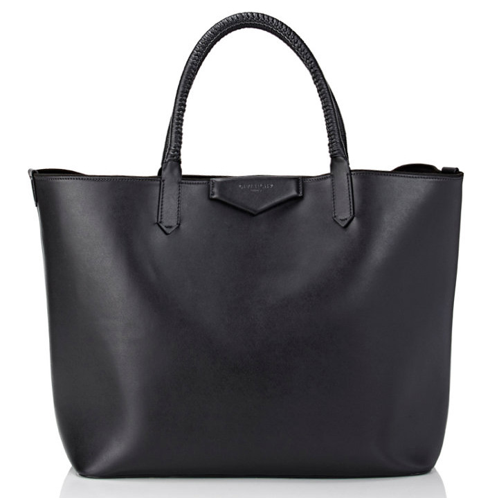 givenchy-antigona-shopper-tote