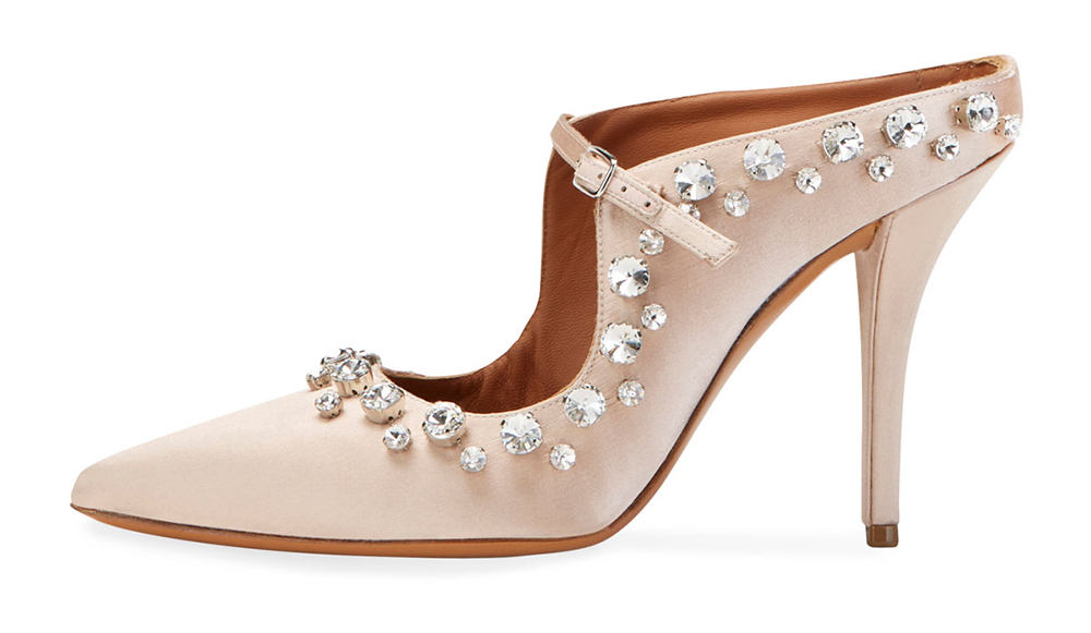 givenchy-crystal-trim-mary-jane-110mm-mule