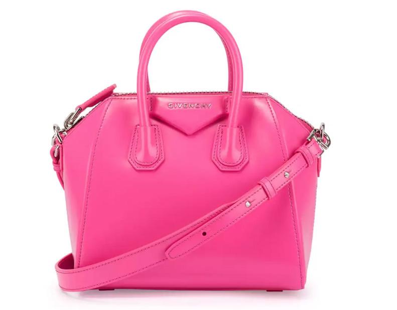 givenchy-mini-antigona-bag