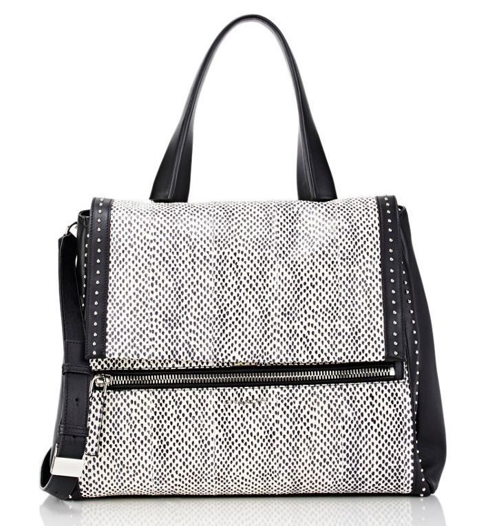 givenchy-pandora-pure-snakeskin-bag