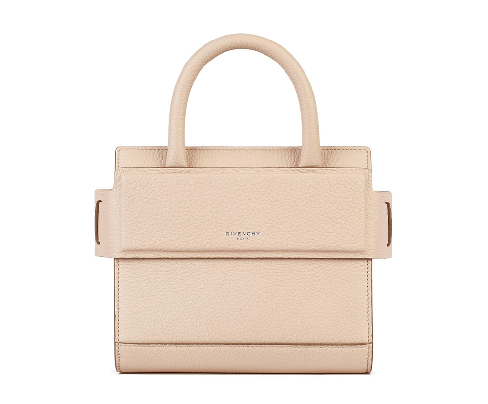 Givenchy Spring 2017 Bags 1