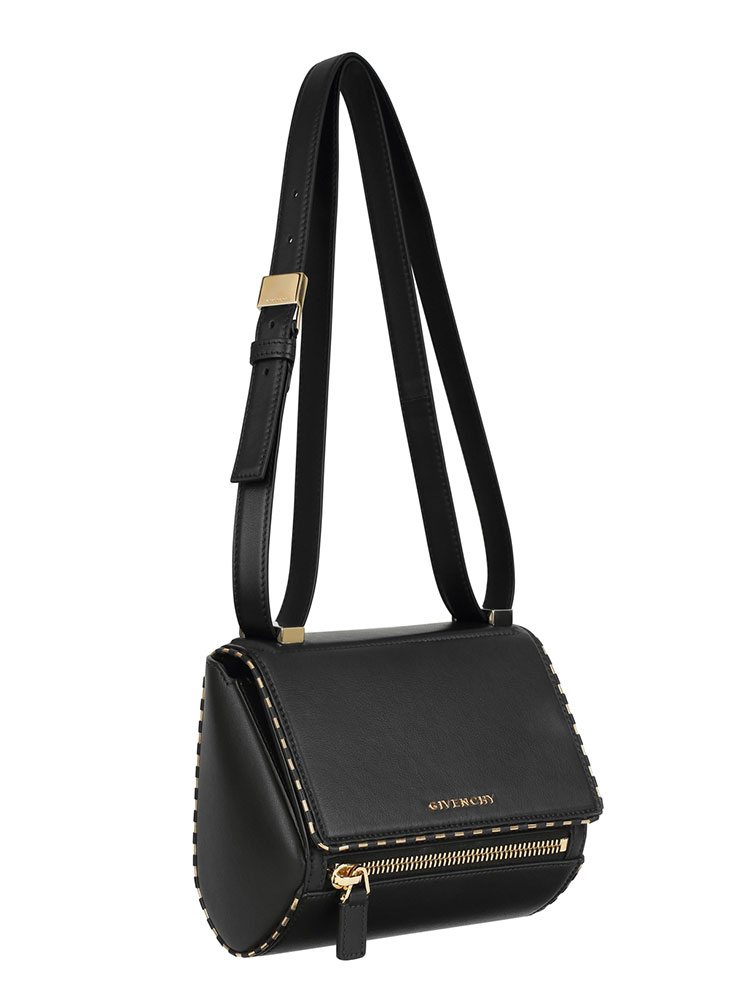 givenchy-spring-2017-bags-20
