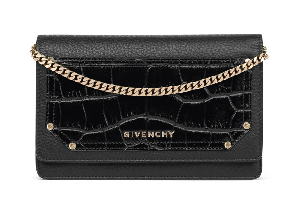 givenchy-spring-2017-bags-25