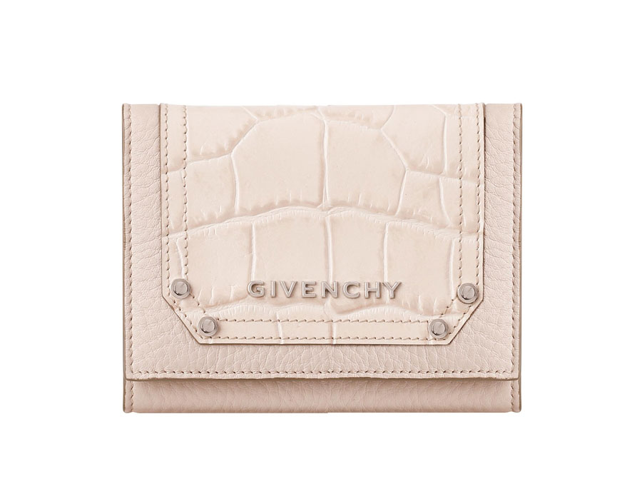 givenchy-spring-2017-bags-29