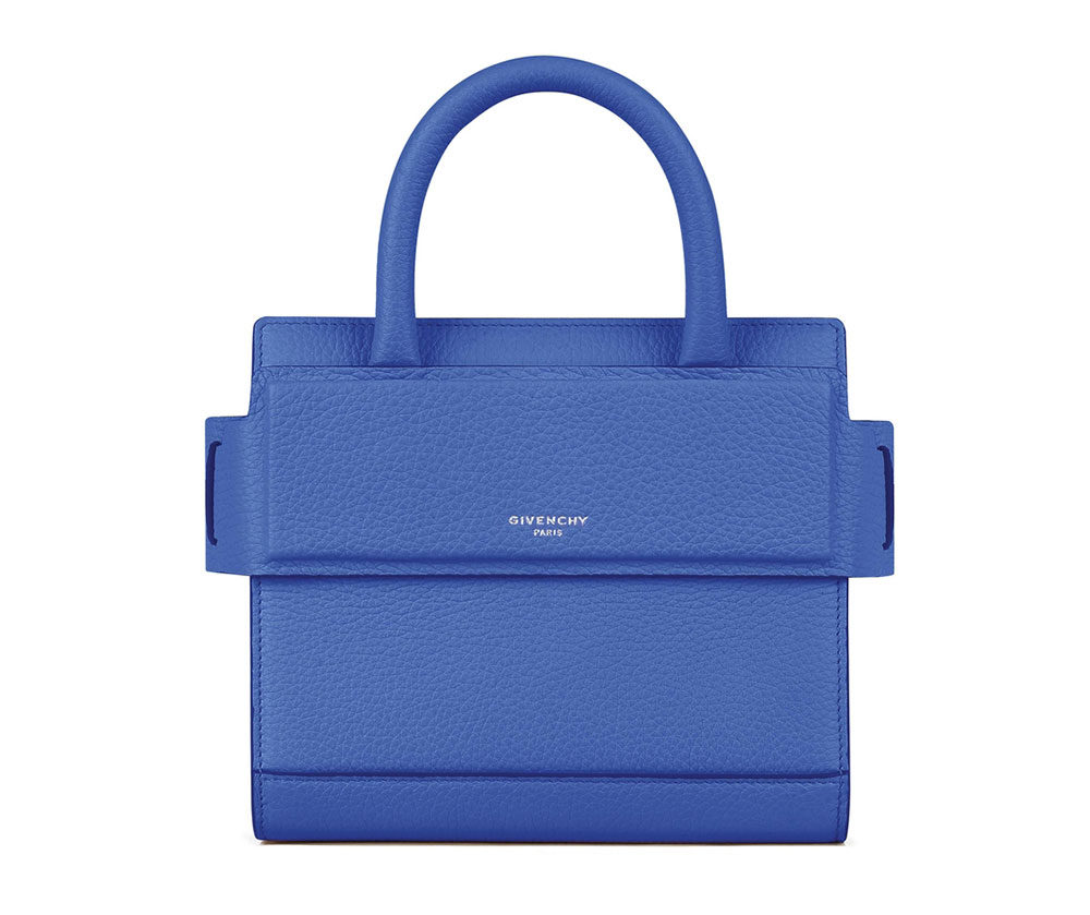 Givenchy Spring 2017 Bags 49
