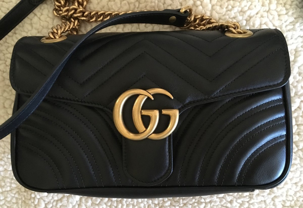 gucci-marmont-bag