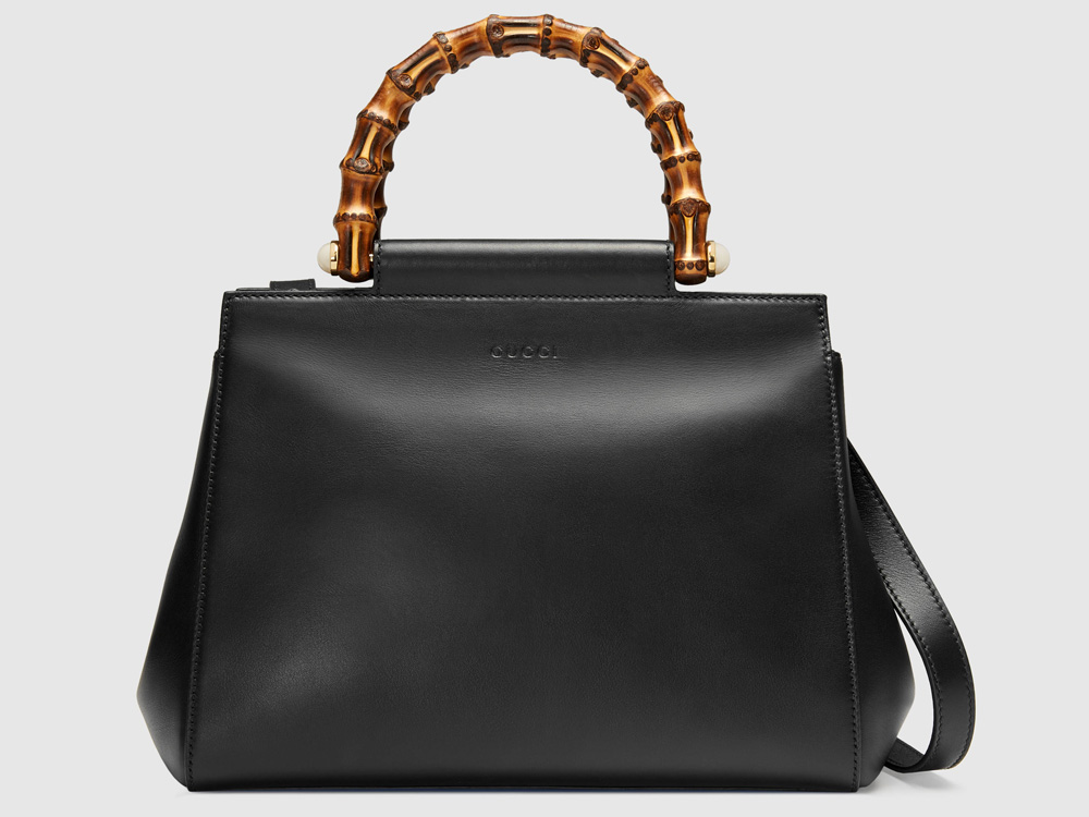 0b2b1a4e8bdd Sleek and Chic  15 Simply Beautiful Bags for Your Inner Minimalist ...
