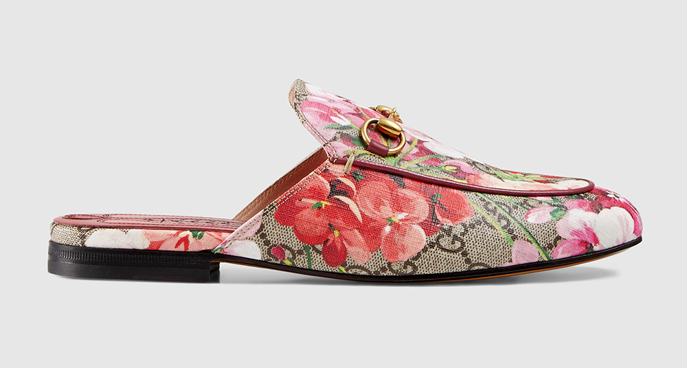 gucci-princetown-gg-blooms-slipper